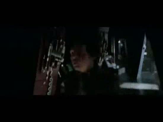 """'El imperio contraataca' - La escena mítica: """"Yo soy tu padre"""""""