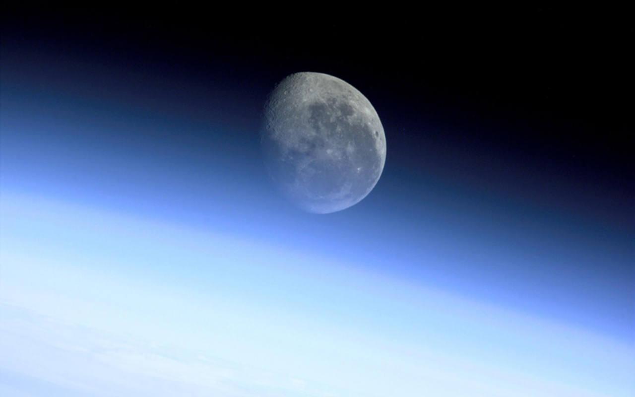 Cuando hay luna llena mes de mayo for Cuando es luna llena