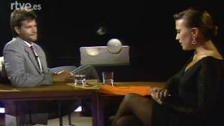 La luna - Lorenzo Lamas y la Orquesta Mondragón