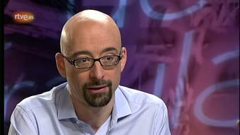 """Gent de paraula - Salvador Macip: """"El càncer és invencible fins a cert punt"""""""