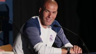 Madrid, Barça y Atlético se suben al avión