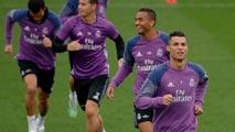El Madrid, a ganar a un Athletic mermado