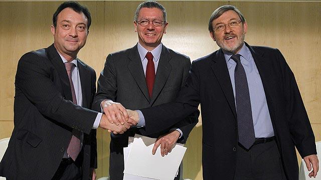Madrid quiere los Juegos Olímpicos de 2020