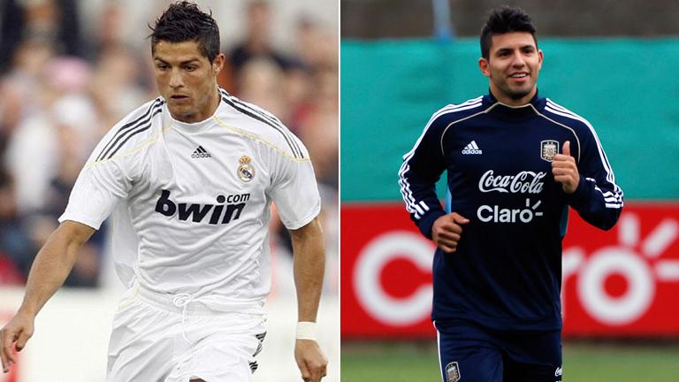 El Madrid se conjura para ganar al City en Champions