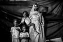 Fotogaleria: 'The most important thing. Retratos de una huida'