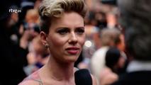 El Making of de la cobertura de los Oscar 2017 en RTVE