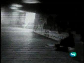 Documentos TV - La maleta de Penón