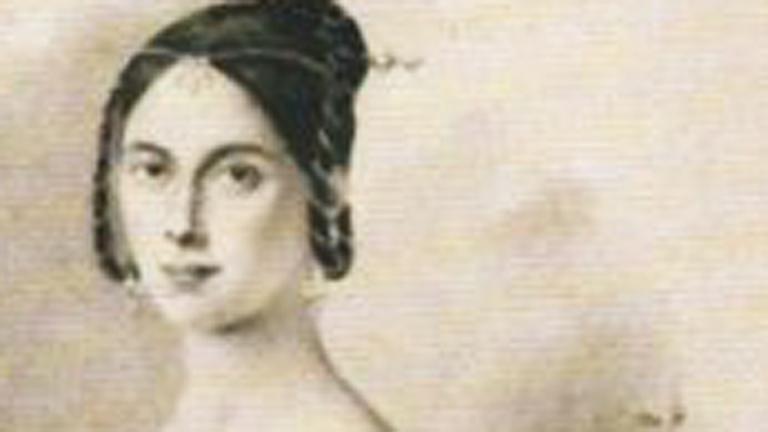 Mujeres en la historia - La Malibrán