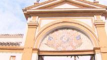 La mañana - El patrimonio del Ducado de Alba