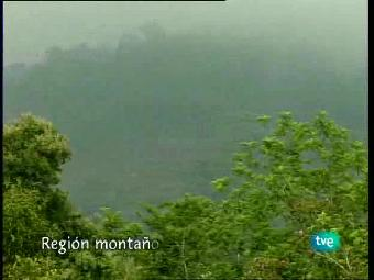 Vietnam, vida tras la muerte - Manjar de dioses 2