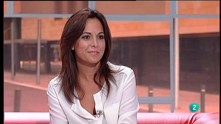 Para Todos La 2 - Entrevista - Mara Torres, 20 años de La 2 Noticias