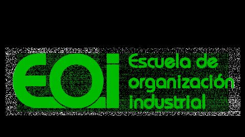 Marca España con los emprendedores