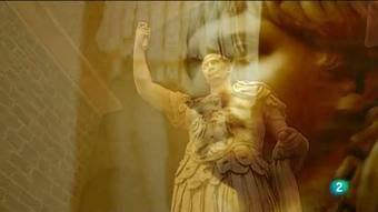 Para Todos La 2 - Debate - Trajano