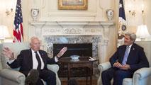 Ir al VideoMargallo agradece el apoyo de Obama a la unidad de España ante el desafío soberanista catalán