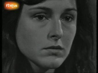 Arxiu TVE Catalunya - Lletres catalanes - Maria Rosa