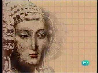 Mujeres en la historia - María de Zayas, una mujer sin rostro
