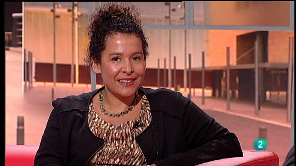 Para Todos la 2 - Entrevista - Mariane Pearl