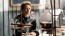 Ir al VideoMarie Curie sufrió los prejuicios de los académicos franceses de principios del siglo XX.