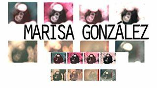 Metrópolis - Marisa González