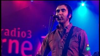 Los conciertos de Radio 3 - Maronda
