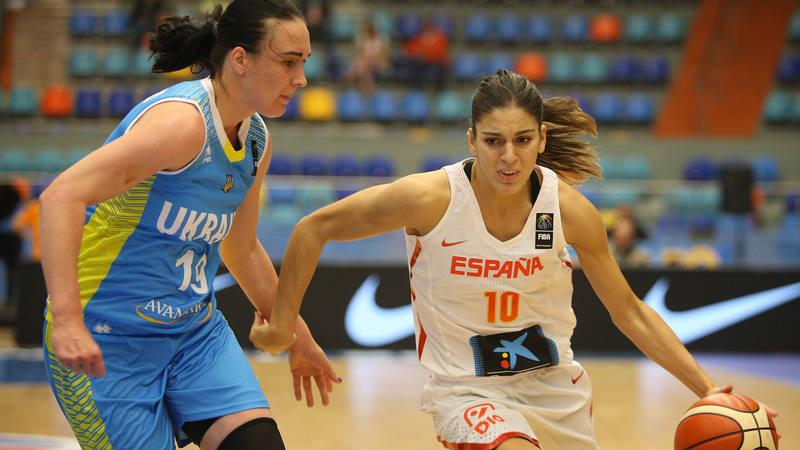 Marta Xaray, contra Ucrania