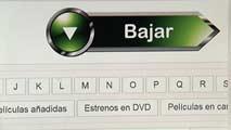 Ir al VideoMás del 87% de los contenidos consumidos por Internet en España en 2015 fueron ilegales