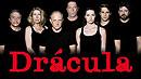 Ir al VideoMás Gente - Invitan a ver 'Drácula' a los donantes de sangre
