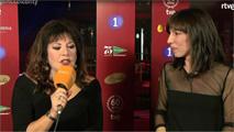 MasterChef Celebrity - Los desengaños de Loles León con sus compañeros