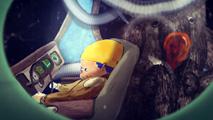 Ir al VideoMatadero Madrid inaugura la exposición: 'Un planeta enloquecido'