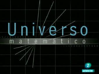 Universo matemático - Las matemáticas en la Revolución Francesa