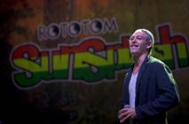 Ir al VideoMatisyahu actuó finalmente anoche en el festival Rototom, en Benicassim