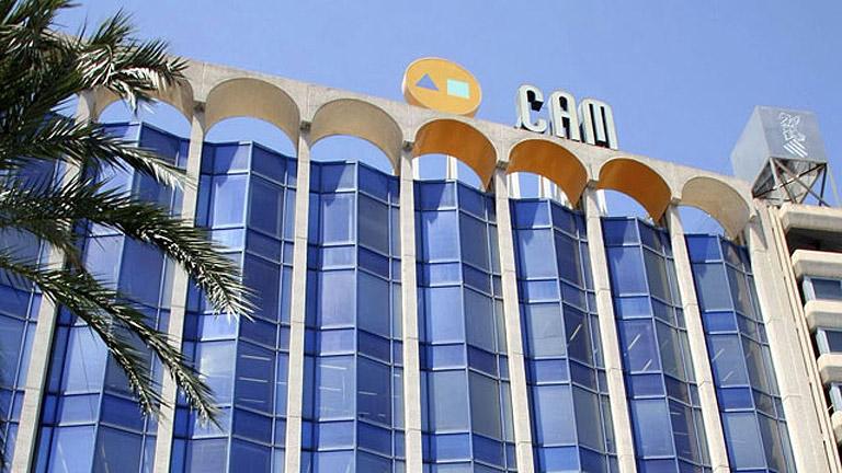 El Banco Sabadell se queda con Caja Mediterráneo