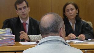 Se crea la figura del mediador para evitar los tribunales en casos civiles y mercantiles