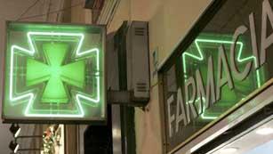 Se aplaza la implantación del nuevo copago por los medicamentos en Cataluña