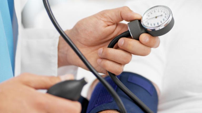 Saber vivir - Medicamentos para bajar tensión, colesterol y azúcar (05/03/2012)