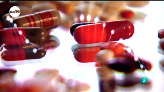 tres14 - Medicina personalizada