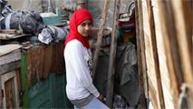 Ir al VideoMédicos del Mundo lanza una plataforma online contra la mutilación genital femenina