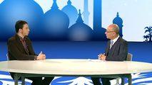 Ir al VideoMedina en TVE - Ramadán, un mes para alimentar el alma