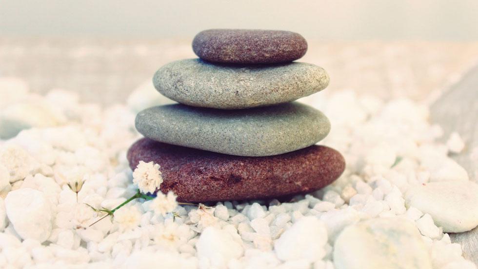 Meditación, nueva asignatura de los colegios de Castrillón