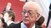 Ir al VideoLo mejor del Festival de Cannes: La sección oficial