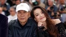 Ir al VideoLo mejor del Festival de Cannes: Secciones paralelas