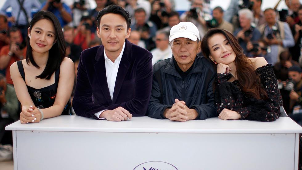 Lo mejor del Festival de Cannes: Secciones paralelas