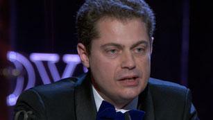 Ver vídeo  'Mejor largometraje - Premios Goya 2012'