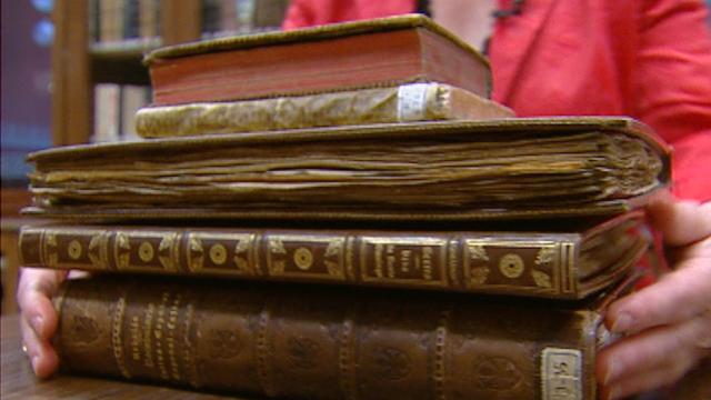 Lo mejor de la literatura clásica española, en 111 volúmenes