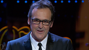 Mejor música original - Premios Goya 2012