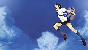 Los mejores autores de Anime en la Casa Encendida de Madrid