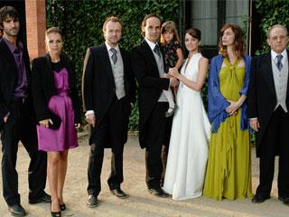 Mejores momentos 2011 de Gran Reserva