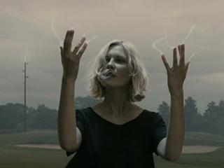 Días de cine - 'Melancolía' de Lars von Trier