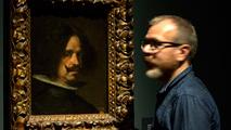 Ir al VideoLa melancolía toma el Museo de Bellas Artes de Valencia