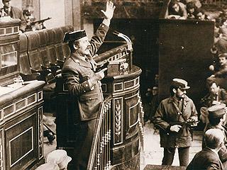Informe Semanal - Memoria del golpe